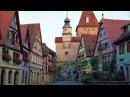 25 Германия Гамбург и Любек