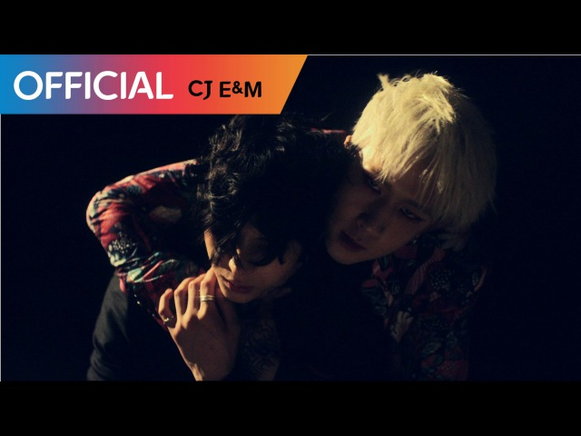 빅스LR (VIXX LR) - Beautiful Liar MV