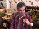 Terane Qumral Musa Musayev - Ay Zaur (1ci hisse)