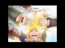 Naruto Shippuden The Movie 4 [The Lost Tower] Ending Song Full [Thai Sub]