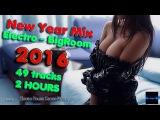 Year Mix 2016  Electro Hard House 2016  Electro house 2016  edm 2016   festival 2016