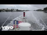 Speaker Knockerz - Scared Money (Official Video) (Explicit) ft. Romiti