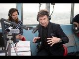 Валерий Сюткин  Вася (#LIVE Авторадио)