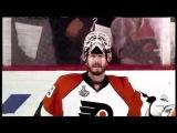 Классный клип про хоккей (Эминем)