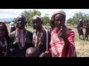 Обратная сторона земли. Эфиопия 1. Путешествия онлайн.