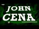 John Cena (game,play,игры,gta,fifa,mortal,новинка,dota,2,warcraft,трейлер,русский,WTF,Moments,anime,Naruto,лошара,лохи,80,lvl)