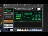 Project SAM Orchestral Essentials library review - SoundsAndGear