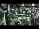 RAY LUZIER solo & Korn medley. Great sound and video!!