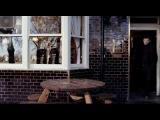Павел Воля - Платон (клип на фильм Платон OST саундтрек)