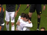 Реал Мадрид   Атлетико Мадрид 4 1 _Обзор Матча_ Лига Чемпионов Финал 2014 HD