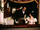Casta Diva cinema Film about Vincenzo Bellini 1954