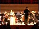Verdi. La Traviata. Act III, Aria Violetta Addio, del passato...