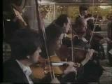 Gabriel Faure Sicilienne Op.78 Patrick Gallois