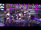【TVPP】IU - Queen, 아이유 - 퀸 @ Star Dance Battle