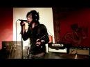 Reignwolf - Palms To The Sky Jet City Stream Session
