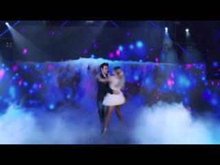 Виолетта и Леон -Финал 3 сезона (80 серия)