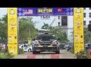 2015 FIA APRC Rd4 Malaysia CUSCO Promo