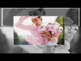 La Vie En Rose - Halie Loren