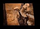 BESAME MUCHO - Connie Francis- wmv