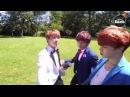BANGTAN BOMB BTS 방탄소년단 Show Me Your BBA SAE!!