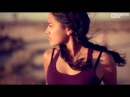 DJ Antoine feat The Beat Shakers Ma Chérie Remady Video Edit HD