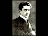 Юрий Морфесси - А я милого узнаю по походке (1930е)