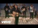 Johnny Cash I Walk the Line from Man in Black Live in Denmark