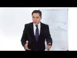 8 ключ. Что окажет максимальное влияние на ваш успех в МЛМ