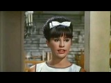 Astrud Gilberto With Stan Getz - Girl From Ipanema (1964)