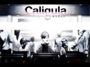 Caligula - Distorted Happiness (Main Theme)  カリギュラ - 主題歌