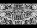 Anna Homler and Steve Moshier - Ee Chê [Official Audio]