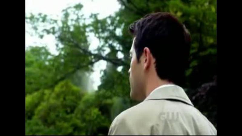 Сериал Сверхъестественное онлайн 114 сезон