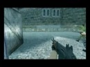 Counter-Strike 1.6 Lamer