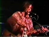 Neutral Milk Hotel - Live in San Francisco 1998