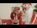 Finnegan's Hell Drunken Christmas An Irish Christmas Song