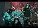 Misfits- - Dig up her bones y I turned into a martian (Live)