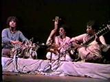 Raga Malkauns by Ustad Shahid Parvez and Ustad Zakir Hussain