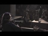 Chingiz Mustafayev &amp Palmas - Casablanca - Gel maralim - LIVE!
