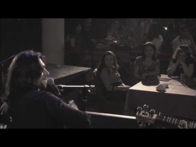 Chingiz Mustafayev Palmas - Casablanca - Gel maralim - LIVE!