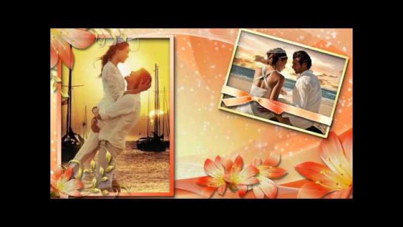 PSP Styles Бесплатные романтические стили tata DCV 01- 02
