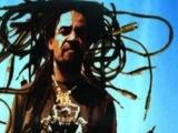 Mungo's Hi Fi - Jah Come To I (Ft. Brother Culture)