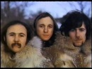 Crosby Stills Nash Young VH1 Legends Documentary