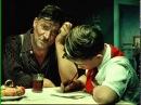 Чему вас только в школе учат из кф дело Румянцева (1955)