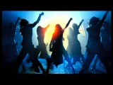 Ruslana - Dance With The Wolves (Official video) (2004)