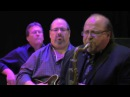 Whit Sidener Tribute Concert - The Chicken [featuring the Miami Sax Quartet]