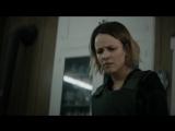 Настоящий детектив/True Detective (2014 - ...) ТВ-ролик (сезон 2)