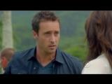 Гавайи 5.0/Hawaii Five-0 (2010 - ...) ТВ-ролик №2 (сезон 2, эпизод 11)
