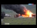 Спецоперация в Дагестане! Обнаружен бункер и 140 кг взрывчатки ПОДРОБНО