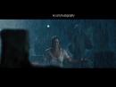 "Эбби Корниш (Abbie Cornish) в фильме ""Семь психопатов"" (Seven Psychopaths, 2012, Мартин МакДона)"
