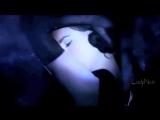 Massive Attack – Paradise Circus (Lady NoirAufstieg-Dita Von Teese)
